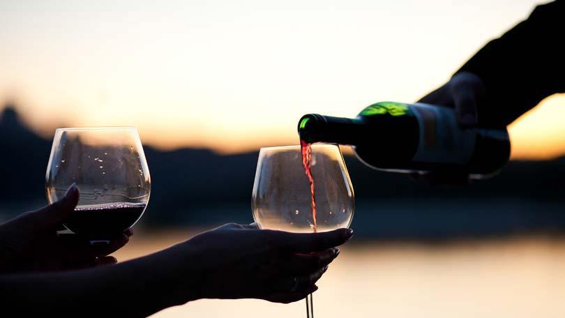 wine-14