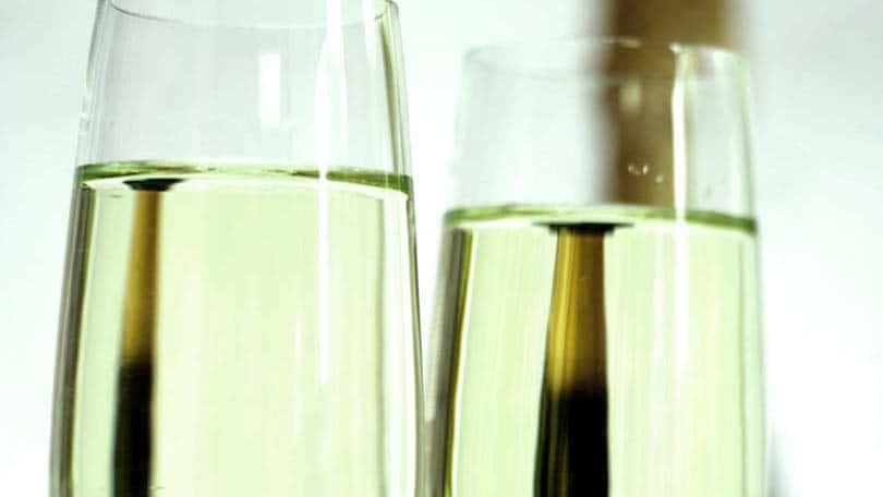 wine-27