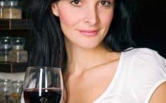 wine-37