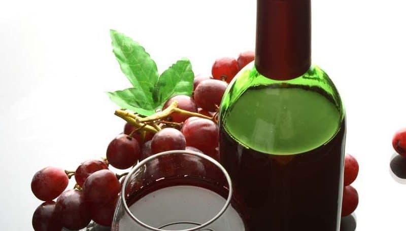 wine-39