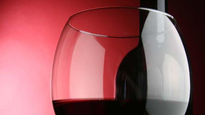 wine-40