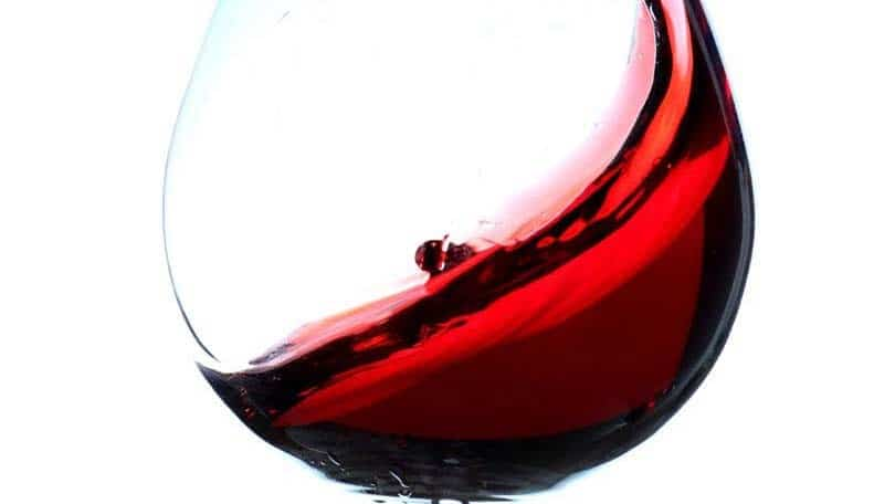 Red Wine Stains – How to Remove Them