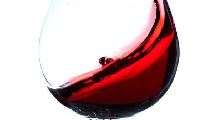 wine-45