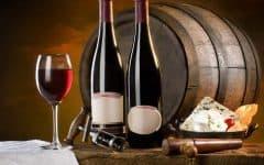 wine-46