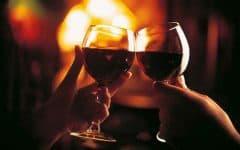 wine-49