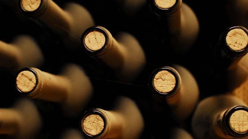 wine-53