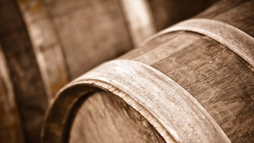 wine-56