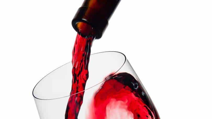 wine-68