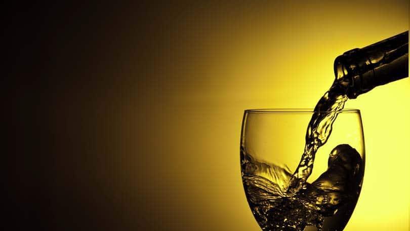 wine-88