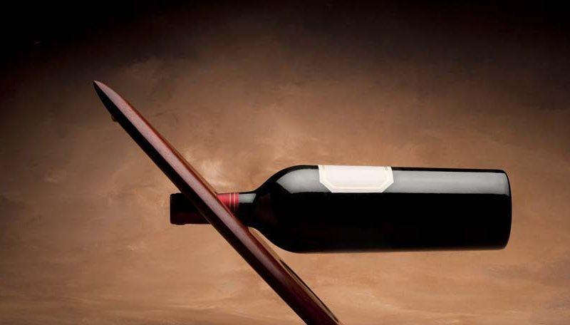 wine-90
