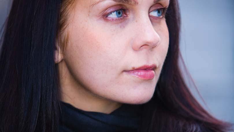 woman-64
