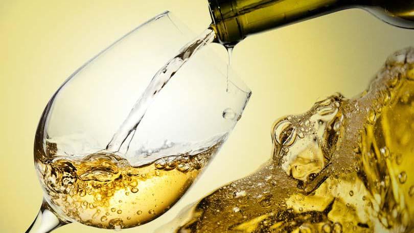 wine-113