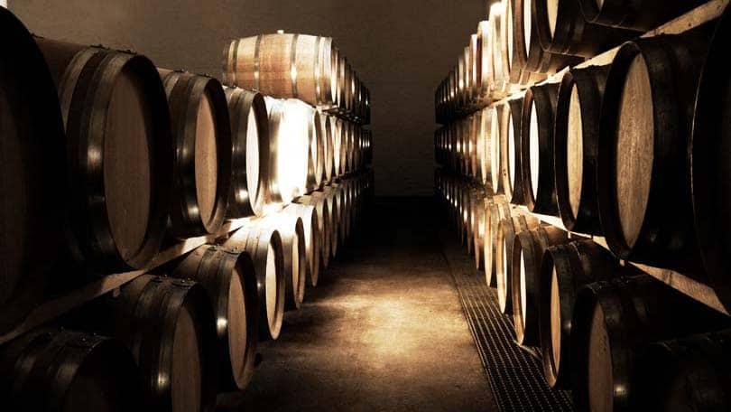 wine-117