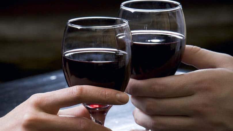 wine-118
