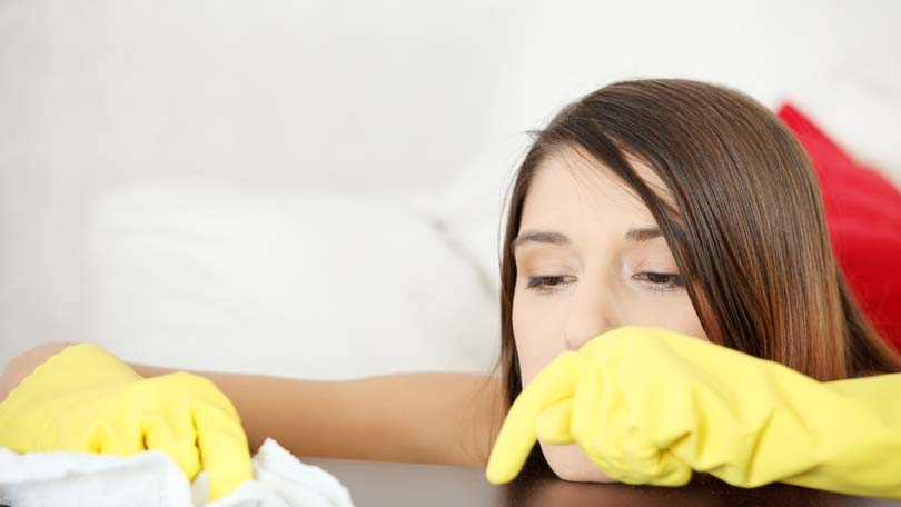 Tips for dusting your home - Tips for dusting your home ...