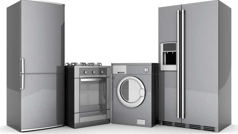 Buying Extended Warranties On Appliances