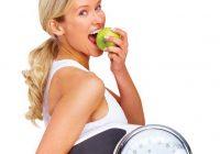 Программа для похудения Фитнес для снижения веса