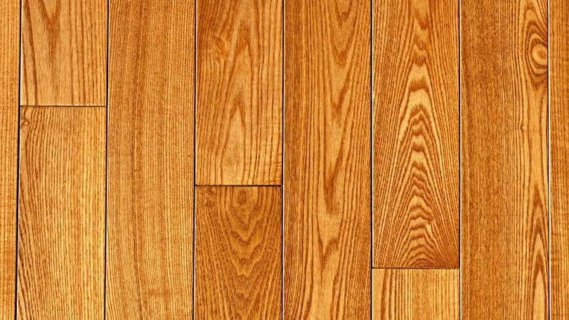 Hardwood Floor Stain Removal - Tricks of the Trade