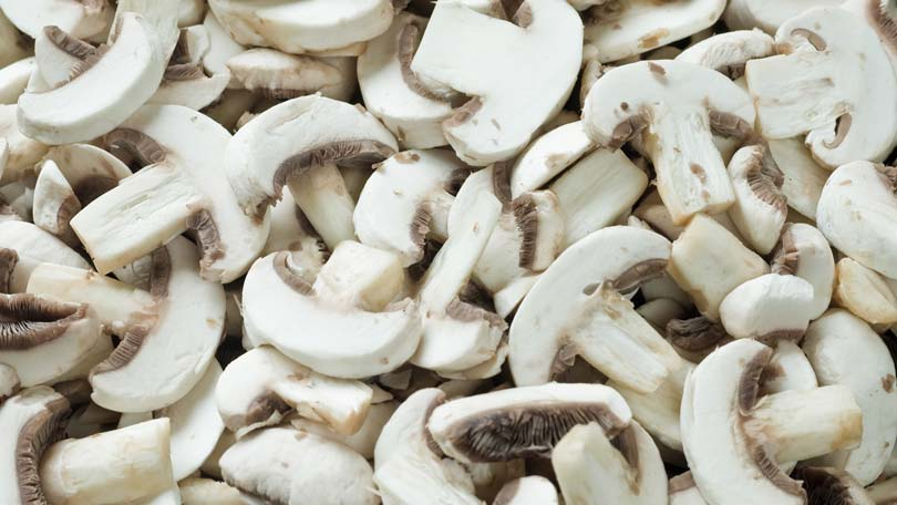 Without A Doubt, Mushrooms Are One Of Those Staples That Should Be Kept In  The House At All Times.