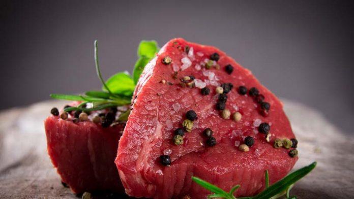 how to cook t bone steak medium well