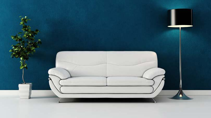 Pleasing Buying A Leather Couch Things To Consider Before Purchasing Pabps2019 Chair Design Images Pabps2019Com
