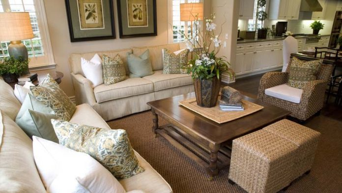 images of a living room decorating tips for a living room 21849