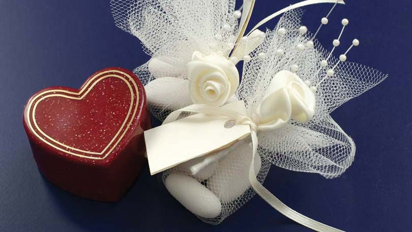 Wedding Favors Gift Ideas For Your Guests