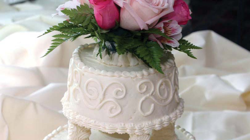 Wedding Cakes Interesting Facts And Information