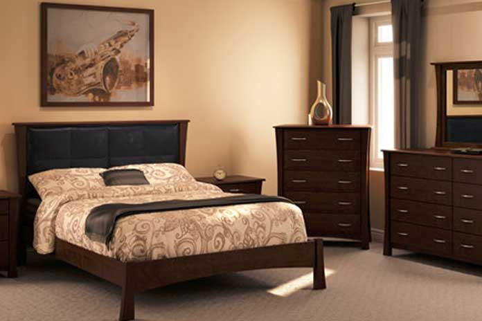 At College Woodwork, We Take Pride In Creating Solid Wood Furniture Of  Outstanding Beauty, Design, And Value. College Offers An Extensive Line Of  Superior ...