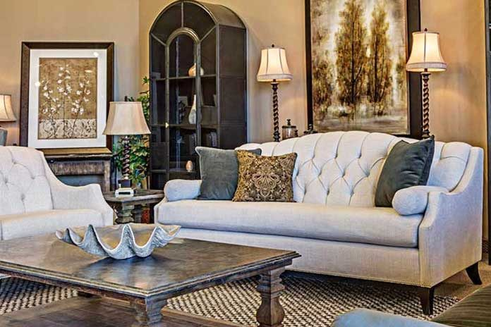 Birchwood Furniture Is A Family Owned Business Located In The Foothills  Industrial Park In Calgary, Alberta, Canada. In Operation Since 1978, The  Business ...