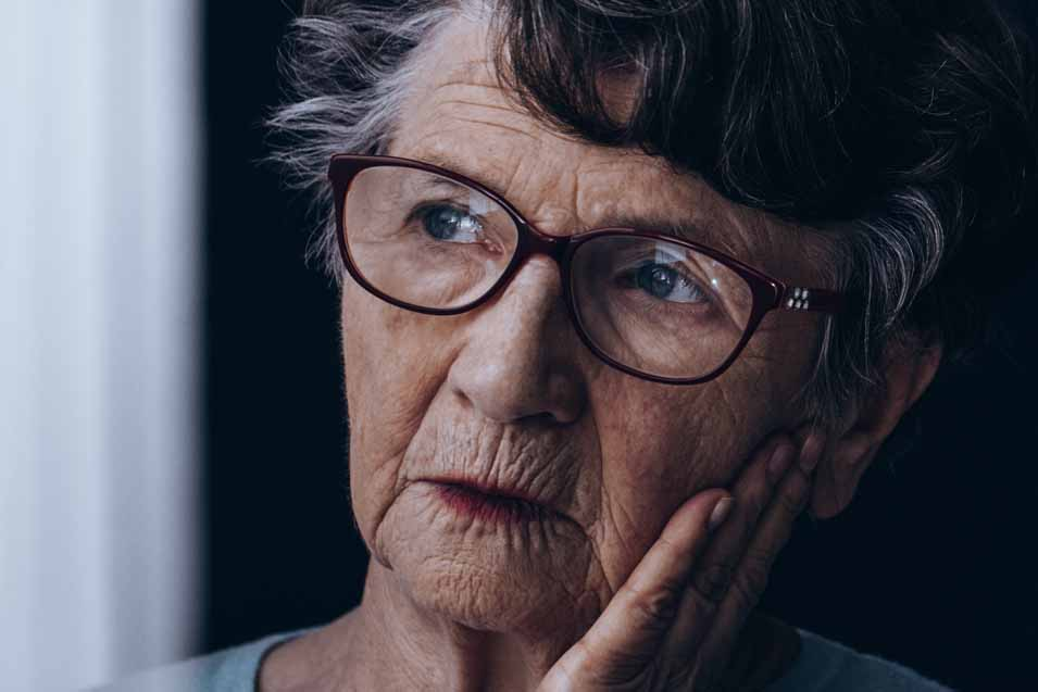 battling alzheimers